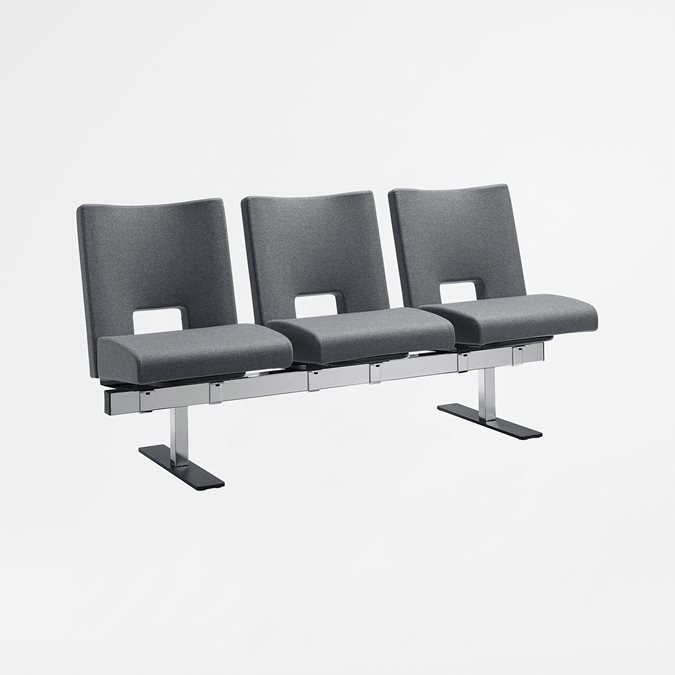 Element Beamsofa