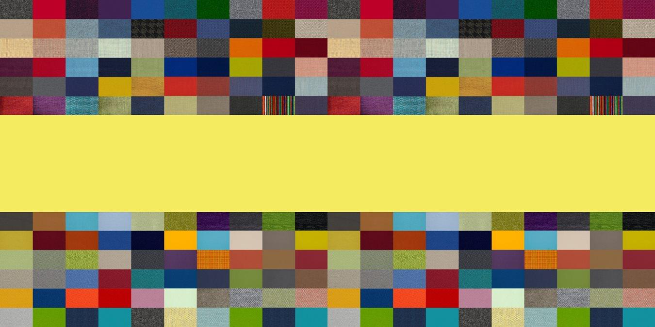 18d5e09d Ulike farger påvirker oss forskjellig - Kunnskap   Kinnarps